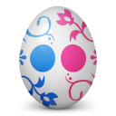 Flickr easter egg